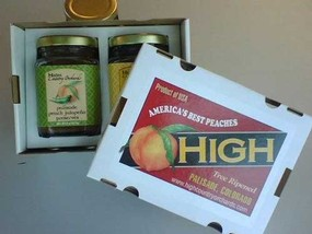 High Country Orchards
